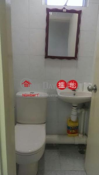 Haribest Industrial Building | Middle, Industrial, Rental Listings | HK$ 9,000/ month
