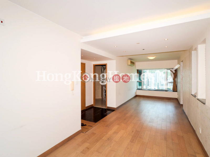 Property Search Hong Kong | OneDay | Residential, Rental Listings 3 Bedroom Family Unit for Rent at Tower 1 Trinity Towers
