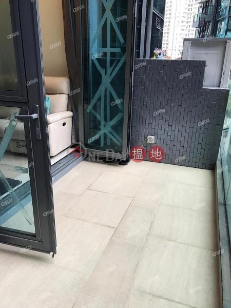 The Sea Crest Block 1 Low, Residential Sales Listings HK$ 7.6M