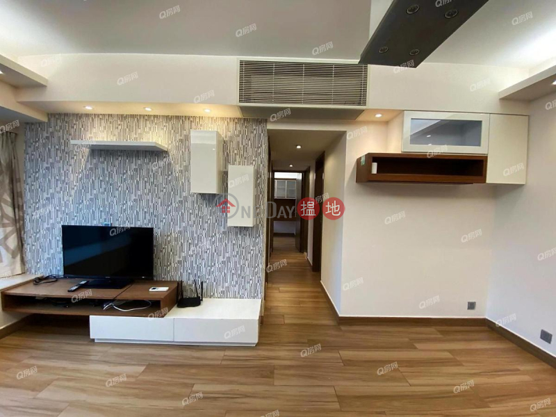 Tower 6 Island Resort | 2 bedroom High Floor Flat for Sale, 28 Siu Sai Wan Road | Chai Wan District, Hong Kong, Sales | HK$ 9M