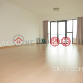 Beautiful 3 bedroom with balcony | For Sale|Upton(Upton)Sales Listings (OKAY-S292443)_0