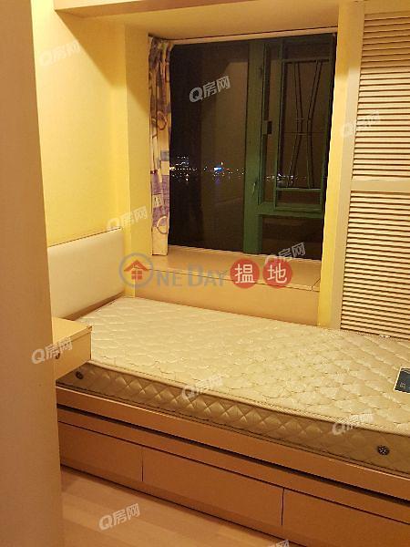 嘉亨灣 5座-中層-住宅出租樓盤|HK$ 39,500/ 月