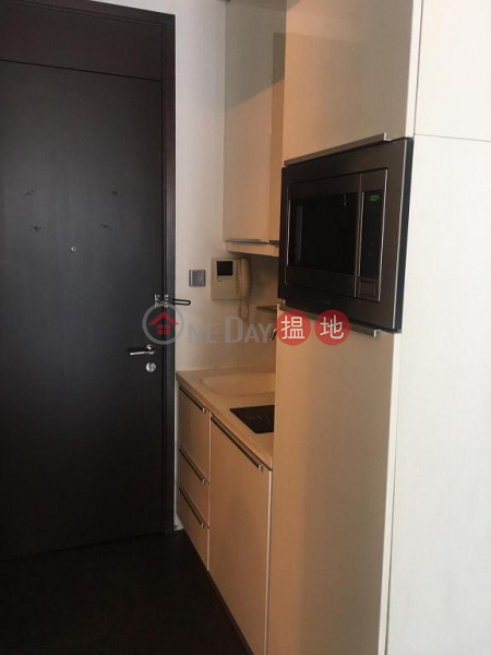 Flat for Rent in J Residence, Wan Chai, J Residence 嘉薈軒 Rental Listings | Wan Chai District (H000369063)