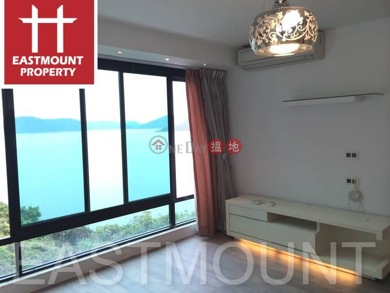 Property Search Hong Kong | OneDay | Residential | Rental Listings, Silverstrand Apartment | Property For Rent or Lease in Casa Bella 銀線灣銀海山莊- Fantastic sea view, Nearby MTR | Property ID:1733