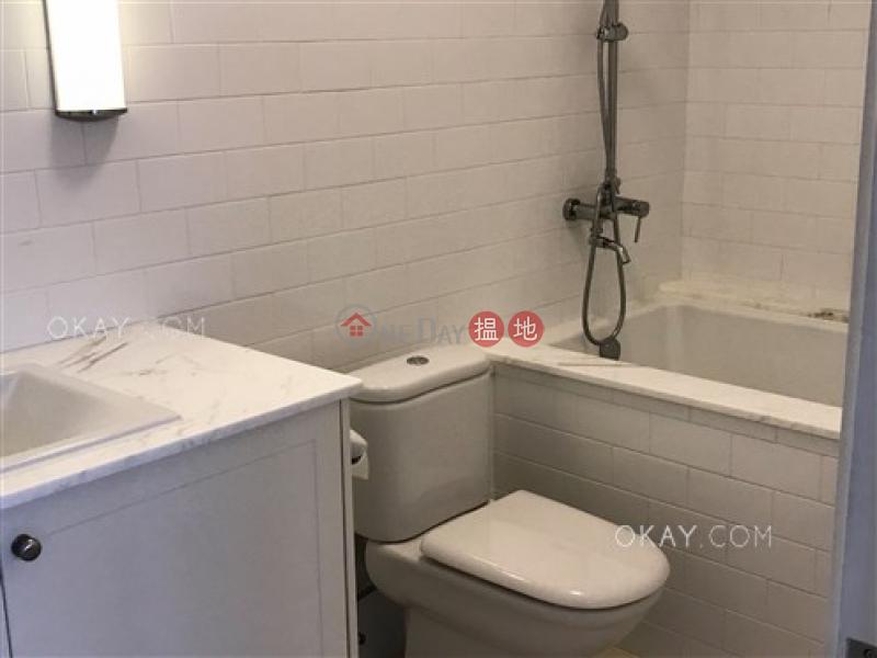 4房3廁,星級會所,連租約發售,獨立屋《蔚陽3期海蜂徑2號出售單位》|2海蜂徑 | 大嶼山-香港|出售-HK$ 2,500萬