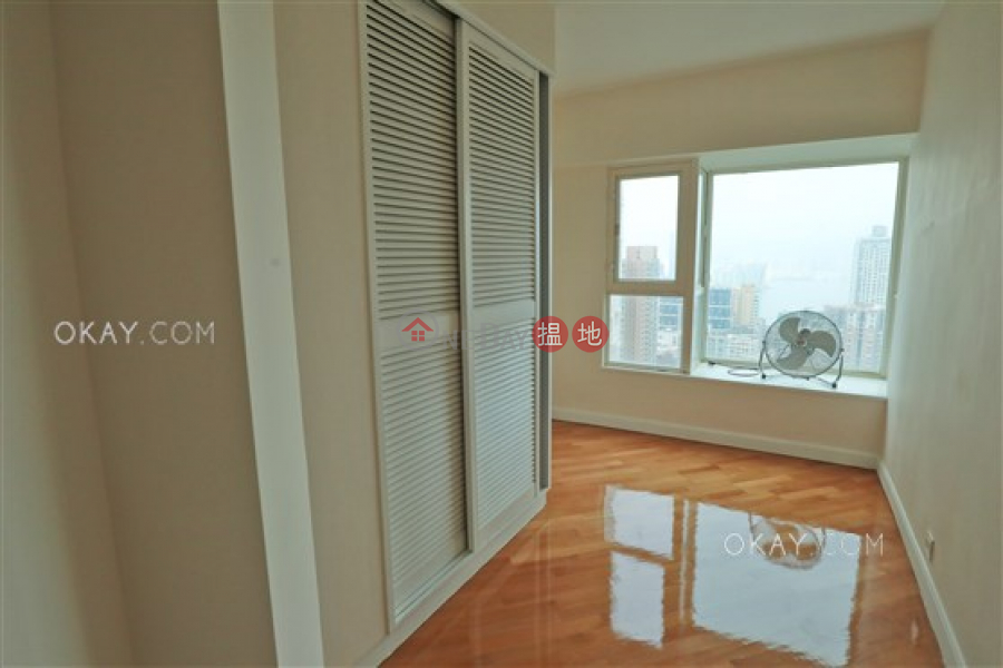 Pacific Palisades, Middle Residential | Rental Listings HK$ 39,000/ month