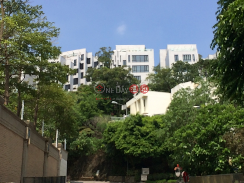 37 Shouson Hill Road (37 Shouson Hill Road) Shouson Hill|搵地(OneDay)(4)