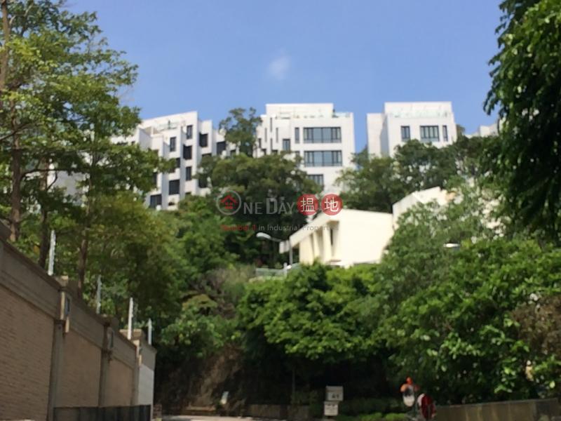 壽山村道37號 (37 Shouson Hill Road) 壽臣山|搵地(OneDay)(4)