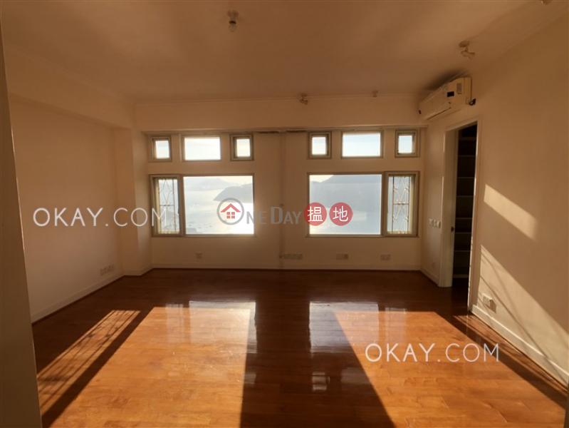 Twin Brook, Low Residential | Rental Listings HK$ 125,000/ month