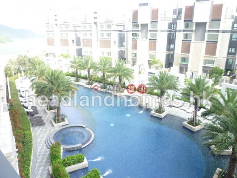 Discovery Bay, Phase 14 Amalfi, Amalfi Two   3 Bedroom Family Unit / Flat / Apartment for Sale 8 Amalfi Drive   Lantau Island Hong Kong, Sales, HK$ 12.5M