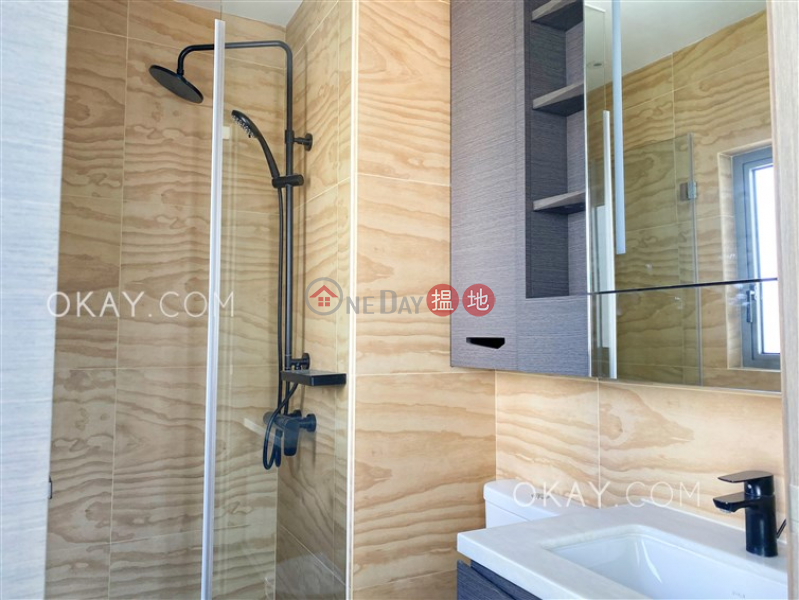 瑧蓺-高層-住宅-出租樓盤HK$ 27,000/ 月