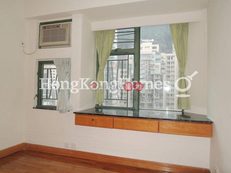 香港搵樓|租樓|二手盤|買樓| 搵地 | 住宅出售樓盤雍景臺三房兩廳單位出售