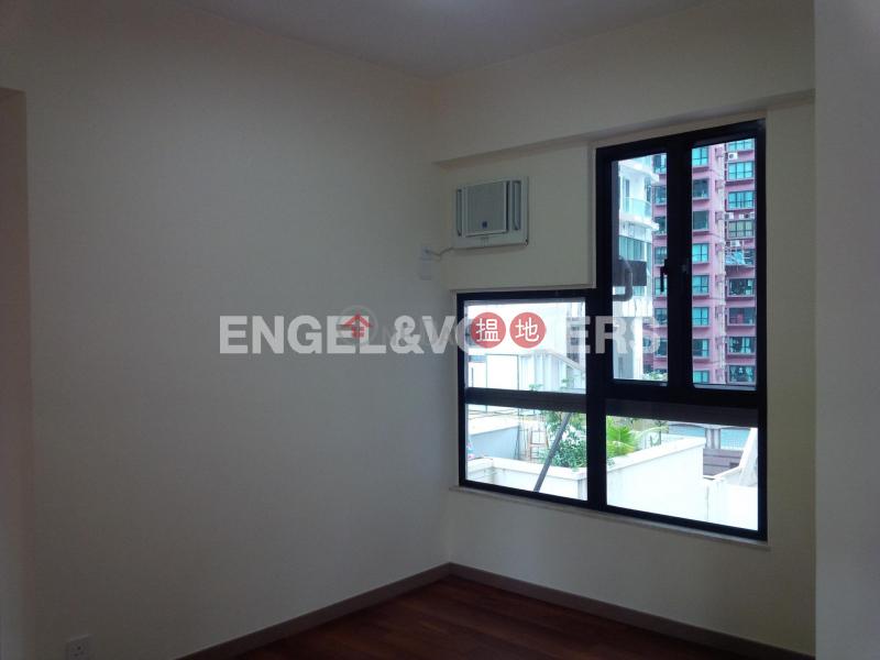 蘇豪區兩房一廳筍盤出租|住宅單位-63-69堅道 | 中區-香港|出租-HK$ 38,000/ 月