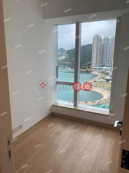 HK$ 32,800/ month, Monterey, Sai Kung Monterey | 3 bedroom High Floor Flat for Rent