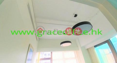 Wan Chai-Neich Tower|Wan Chai DistrictNeich Tower(Neich Tower)Rental Listings (KEVIN-7972066017)_0
