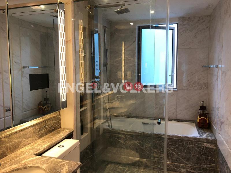 逸瓏灣1期 大廈18座-請選擇|住宅-出租樓盤-HK$ 60,000/ 月