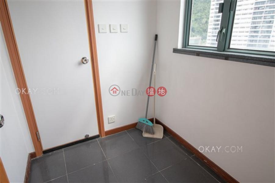 3房2廁,極高層,星級會所,可養寵物《羅便臣道80號出租單位》-80羅便臣道 | 西區|香港|出租|HK$ 66,000/ 月