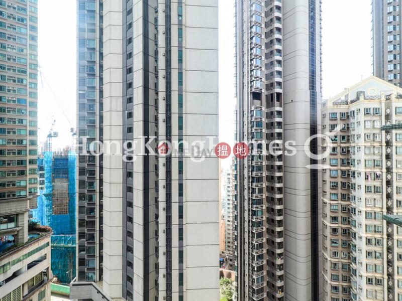香港搵樓|租樓|二手盤|買樓| 搵地 | 住宅出租樓盤高雲臺三房兩廳單位出租