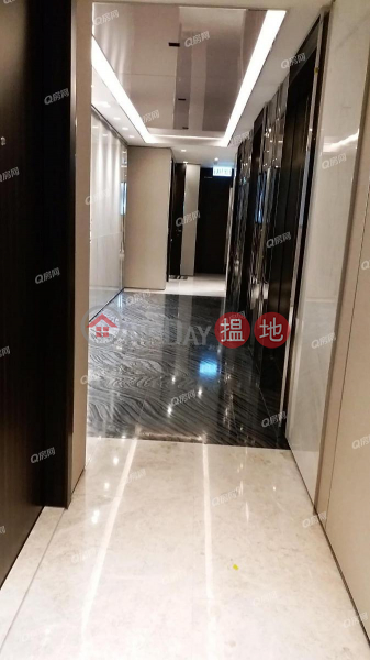 Oasis Kai Tak, Middle, Residential | Rental Listings | HK$ 14,800/ month