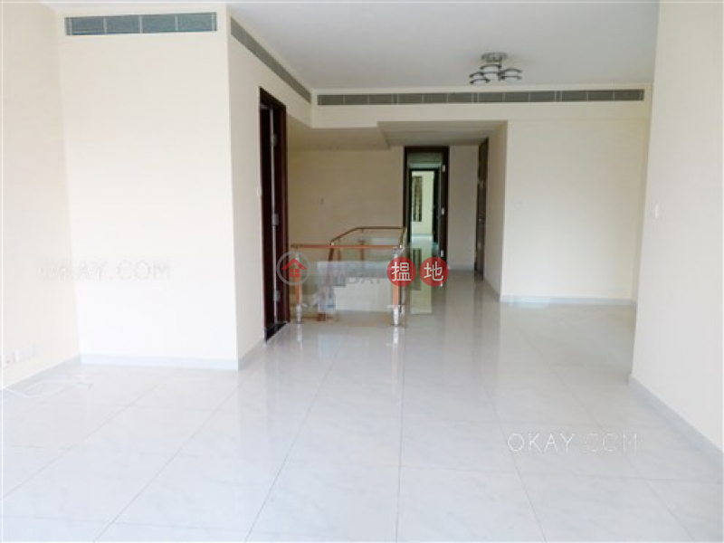 Property Search Hong Kong | OneDay | Residential, Sales Listings Lovely 7 bedroom with terrace & balcony | For Sale