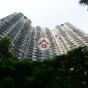 Wah Sin House, Wah Kwai Estate (Wah Sin House, Wah Kwai Estate) Western District|搵地(OneDay)(2)
