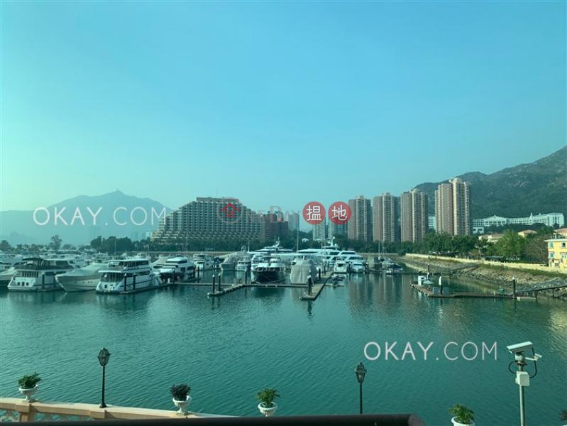 4房2廁,實用率高,海景,星級會所《黃金海岸出租單位》|黃金海岸(Hong Kong Gold Coast)出租樓盤 (OKAY-R60921)
