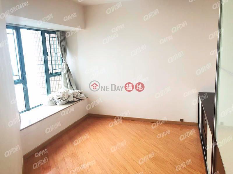 藍灣半島 7座-高層住宅-出租樓盤-HK$ 30,000/ 月
