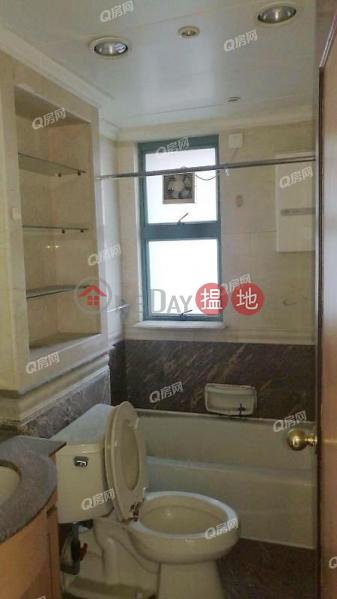 HK$ 8M Parkside Villa Block 6 Yuen Long Parkside Villa Block 6 | 3 bedroom Low Floor Flat for Sale