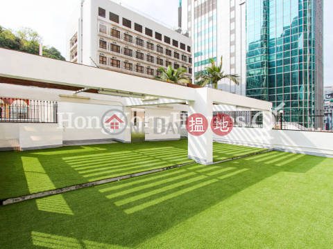 3 Bedroom Family Unit at Fung Fai Court | For Sale|Fung Fai Court(Fung Fai Court)Sales Listings (Proway-LID180556S)_0