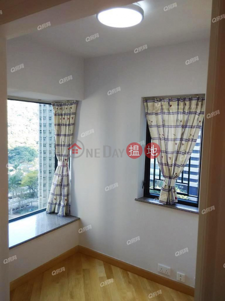 Property Search Hong Kong | OneDay | Residential Rental Listings, Tower 4 Phase 2 Metro City | 3 bedroom Low Floor Flat for Rent