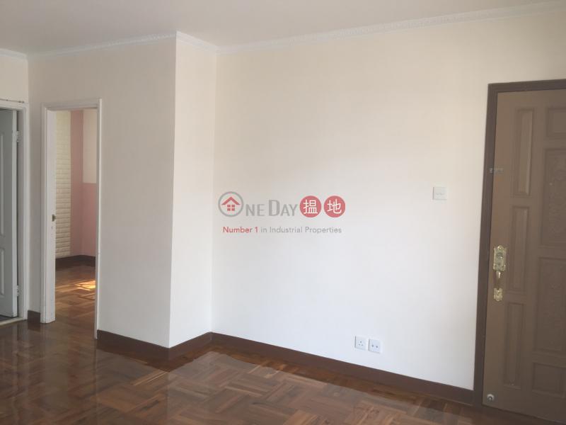 金山花園700尺公寓出租-158-165散頭角 | 大埔區|香港出租HK$ 11,000/ 月