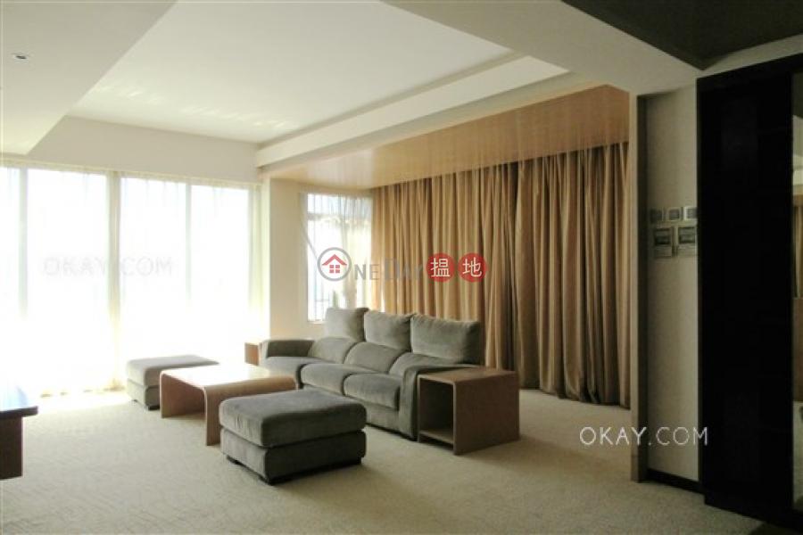 香港搵樓 租樓 二手盤 買樓  搵地   住宅-出租樓盤 3房2廁,極高層,連租約發售,連車位麗景樓出租單位