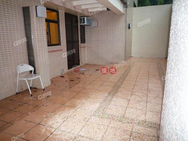 Splendour Villa | 2 bedroom Mid Floor Flat for Rent | Splendour Villa 雅景閣 Rental Listings