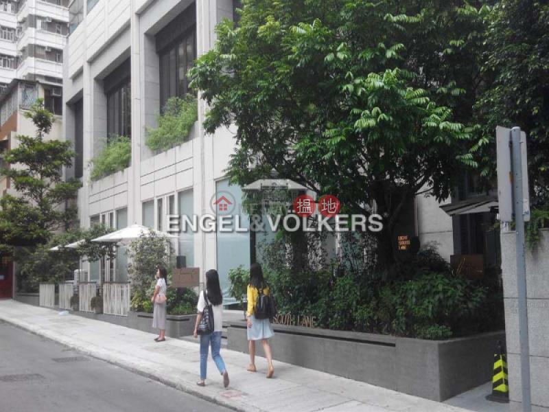 Luen Wah Mansion | Please Select | Residential, Rental Listings HK$ 315,000/ month