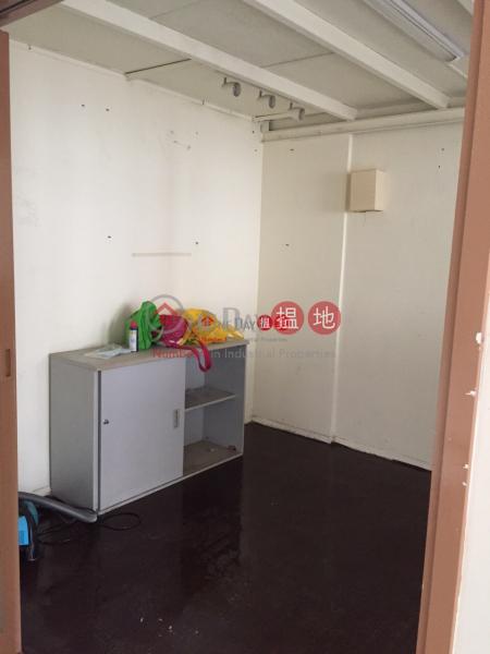 安華工業中心-41坳背灣街 | 沙田-香港-出租HK$ 8,800/ 月