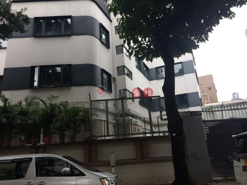 丹桂路3號 (3 Osmanthus Road) 又一村|搵地(OneDay)(1)