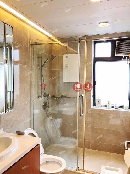 HK$ 79M | Fontana Gardens Block1-2 Wan Chai District | Fontana Gardens Block1-2 | 4 bedroom High Floor Flat for Sale