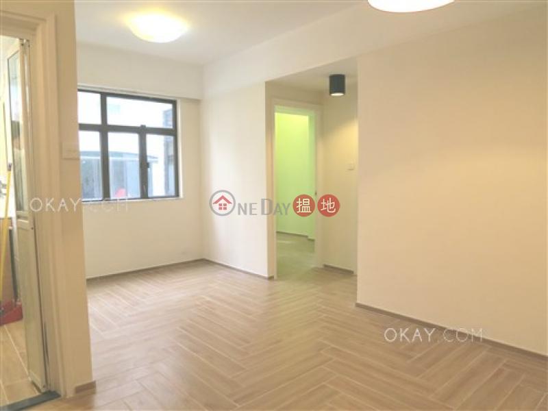 Man Tung Building, Low Residential | Sales Listings, HK$ 8M