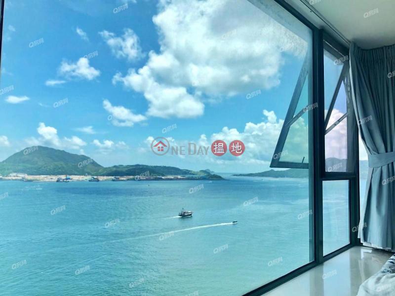 藍灣半島 7座 低層 住宅 出售樓盤 HK$ 1,440萬