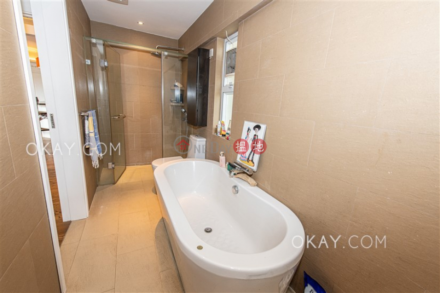 Property Search Hong Kong | OneDay | Residential | Sales Listings | Efficient 4 bedroom with sea views | For Sale