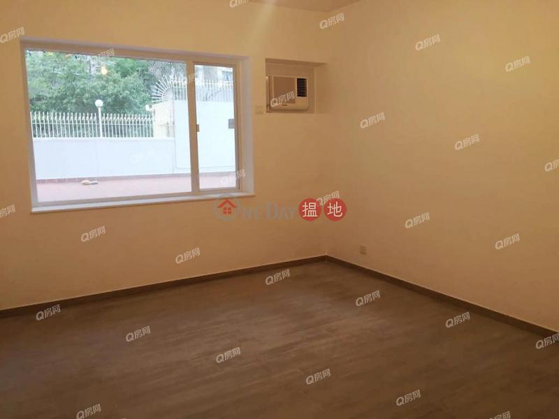 HK$ 5,680萬-碧瑤灣45-48座|西區-超大戶型,特色單位,廳大房大,連車位碧瑤灣45-48座買賣盤