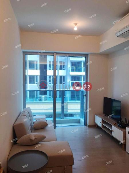 Park Yoho MilanoPhase 2C Block 32A | 1 bedroom Low Floor Flat for Rent, 18 Castle Peak Road Tam Mei | Yuen Long | Hong Kong, Rental | HK$ 12,500/ month
