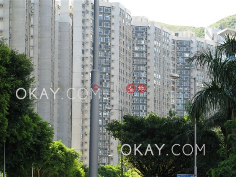 Property Search Hong Kong | OneDay | Residential | Rental Listings, Lovely 3 bedroom on high floor | Rental