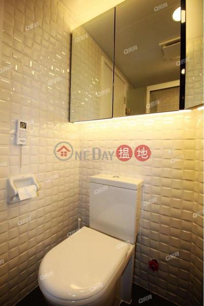 HK$ 7M Ho Ming Court | Sai Kung Ho Ming Court | 1 bedroom High Floor Flat for Sale