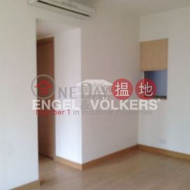 3 Bedroom Family Flat for Sale in Sai Ying Pun|Island Crest Tower1(Island Crest Tower1)Sales Listings (EVHK31036)_0
