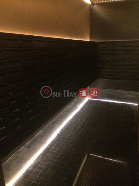 Artisan House (Artisan House) Sai Ying Pun|搵地(OneDay)(3)