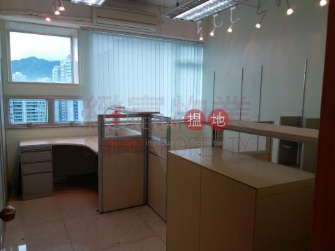 Laurels Industrial Centre|Wong Tai Sin DistrictLaurels Industrial Centre(Laurels Industrial Centre)Rental Listings (skhun-06080)_0
