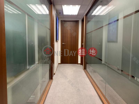 YAU SHUN BUILDING|Central DistrictYau Shun Building(Yau Shun Building)Rental Listings (10B0000781)_0