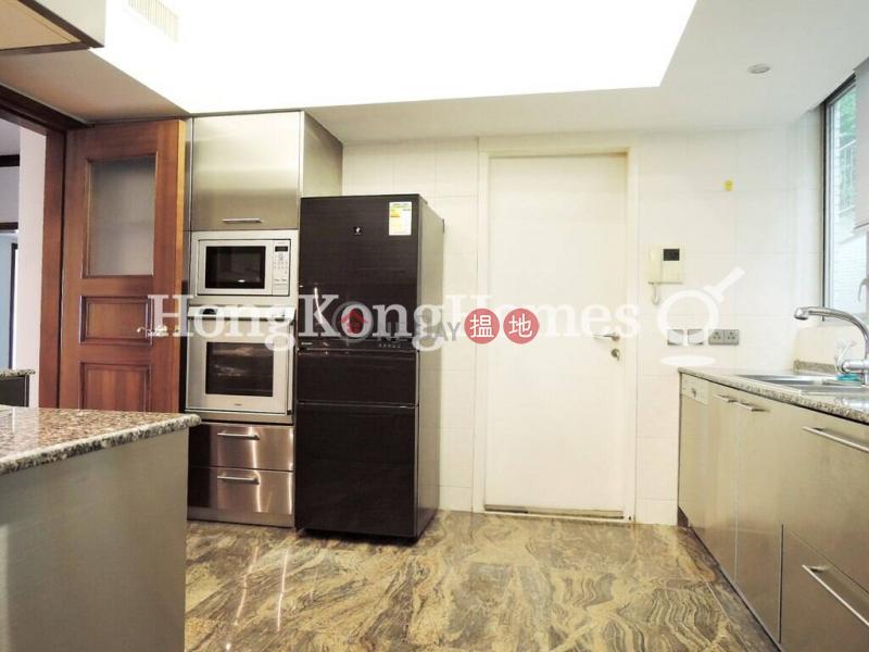 Haking Mansions   Unknown   Residential   Rental Listings HK$ 95,000/ month