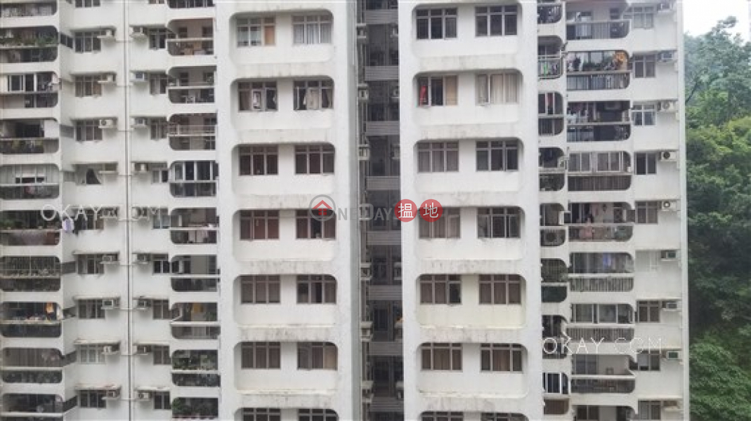Dragon Heart Court | Low | Residential | Rental Listings HK$ 39,000/ month